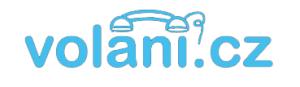 volani-logo2_1